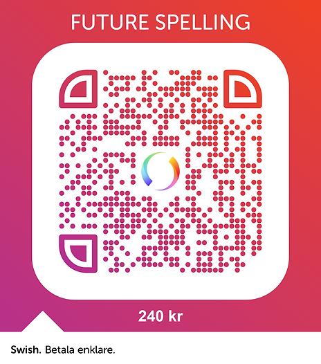 FUTURESPELLING_240.png