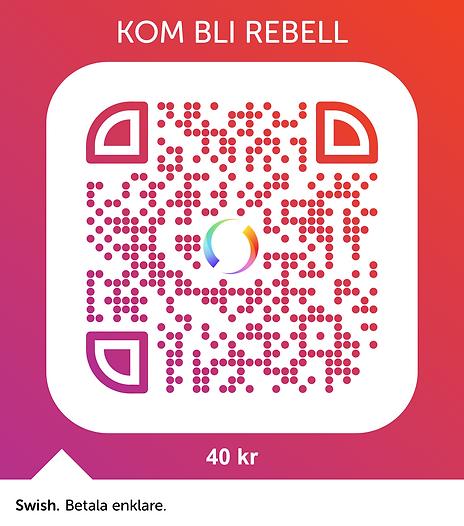 KOMBLIREBELL_40.png