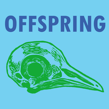 OFFSPRING SQUARE.png