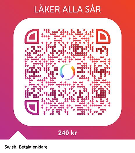 LAKERALLASAR_240.png