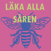 LÄKAR ALLA SÅREN SQUARE.png