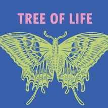 tree of life SQUARE.png