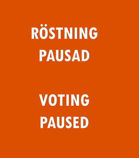 VOTING PAUSED.png