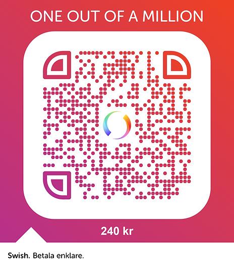 ONEOUTOFAMILLION_240.png