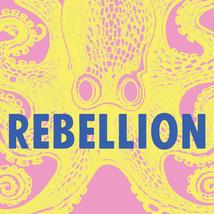 rebellion square.png