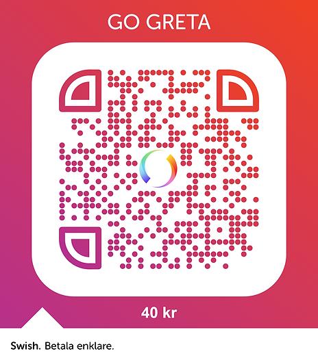 GOGRETA_40.png