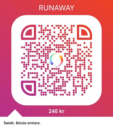 RUNAWAY_240.png
