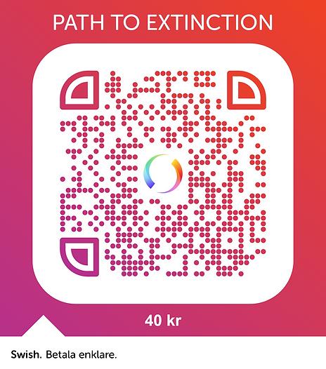 PATHTOEXTINCTION_40.png