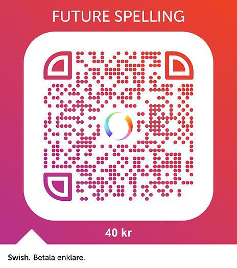 FUTURESPELLING_40.png