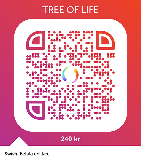 TREEOFLIFE_240.png