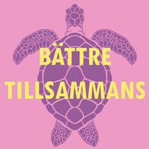BÄTTRE TILLSAMMANS SQUARE.png