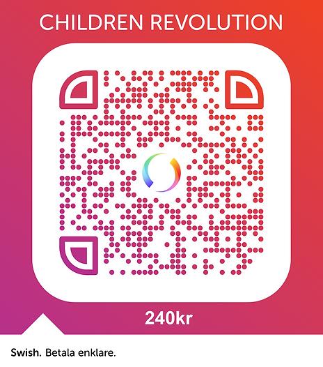 CHILDRENREVOLUTION_240.png