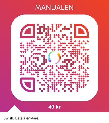 MANUALEN_40.png