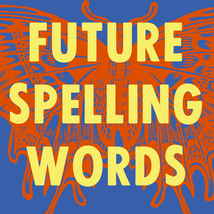future spelling words square.png