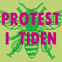 protest i tiden square.png