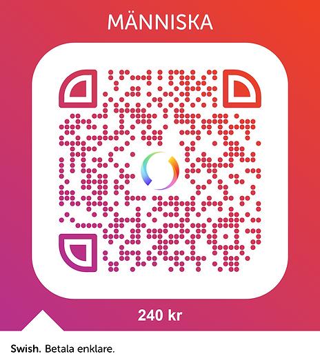 MANNISKA_240.png
