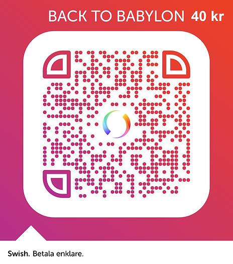 BACKTOBABYLON_40.png