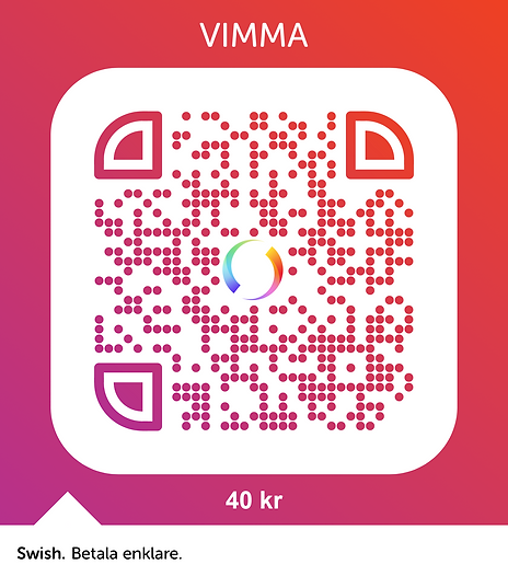 VIMMA_40.png