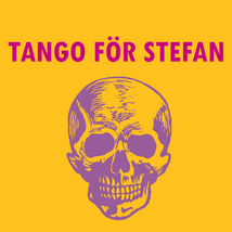 TANGO FOR STEFAN SQUARE.png