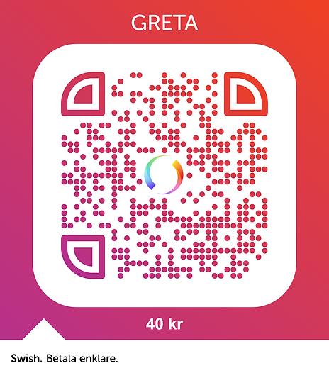 GRETA_40.png