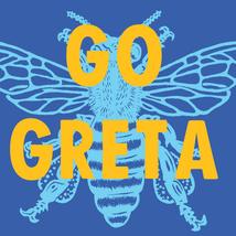 go greta square.png