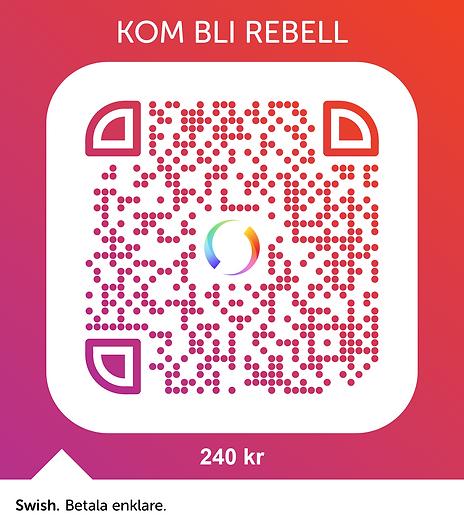 KOMBLIREBELL_240.png