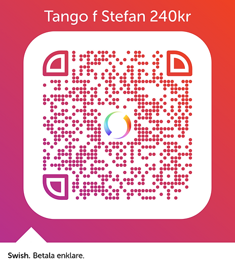 tango 240.png