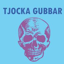 TJOCKA GUBBAR SQUARE.png