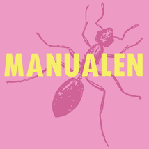 manualen square.png