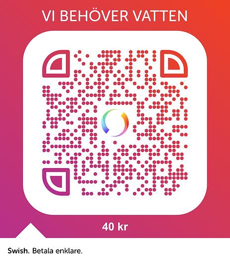 VIBEHOVERVATTEN_40.png
