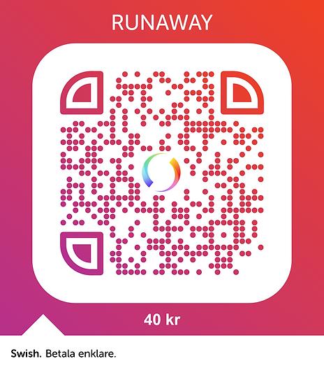 RUNAWAY_40.png