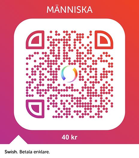 MANNISKA_40.png