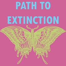 PATHWAY TO EXTINCTION SQUARE.png
