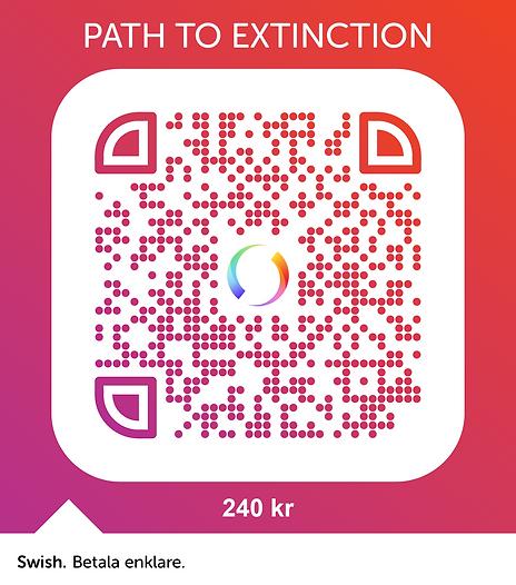 PATHTOEXTINCTION_240.png