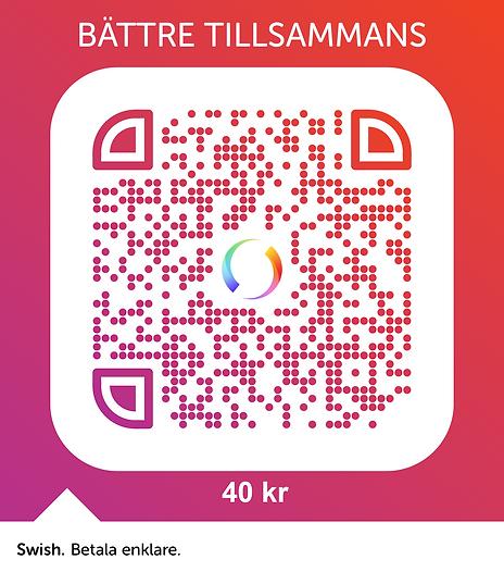 BATTRETILLSAMMANS_40.png