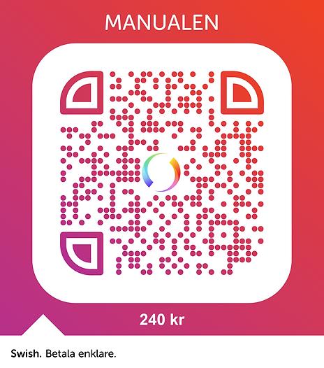 MANUALEN_240.png