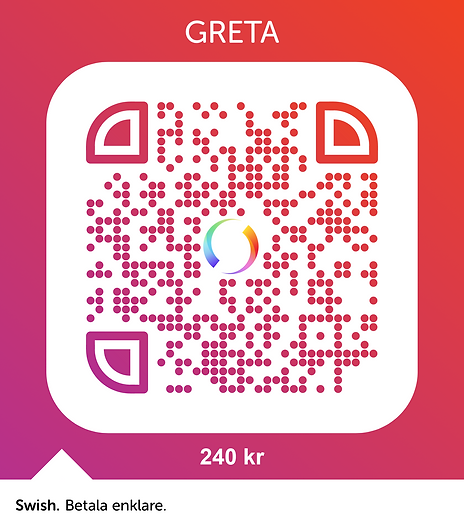 GRETA_240.png