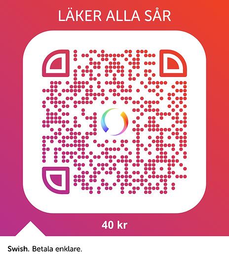 LAKERALLASAR_40.png