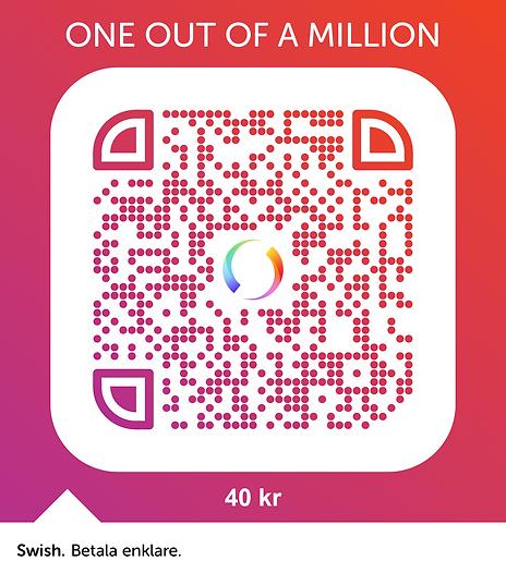 ONEOUTOFAMILLION_40.png
