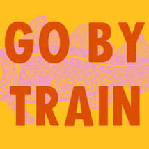 go by train square.png