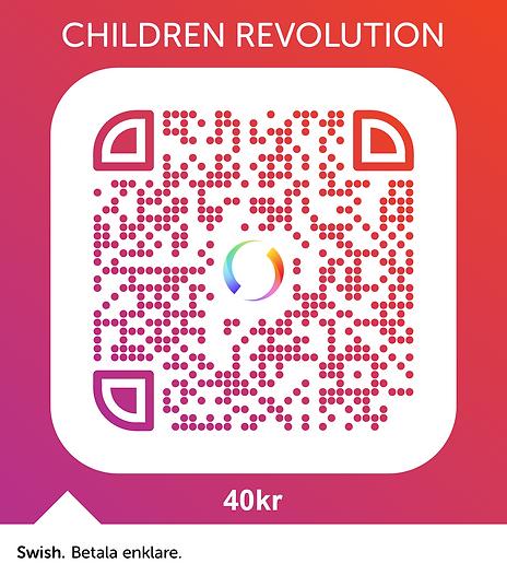 CHILDRENREVOLUTION_40.png