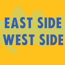EAST SIDE WEST SIDE square.png