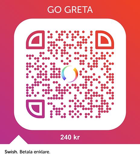 GOGRETA_240.png