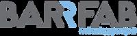 Logo_20Barrfab2.png