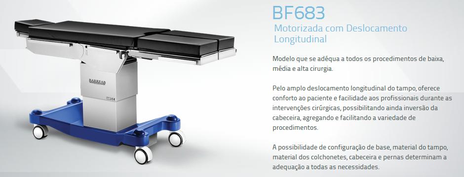 bf683_5B1_5D