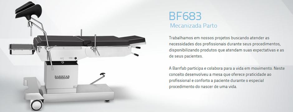 bf683_mecanizada-parto_5B1_5D