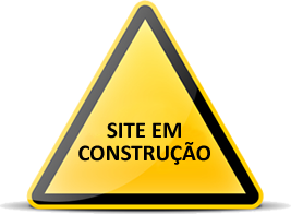 site-em-construcao.png