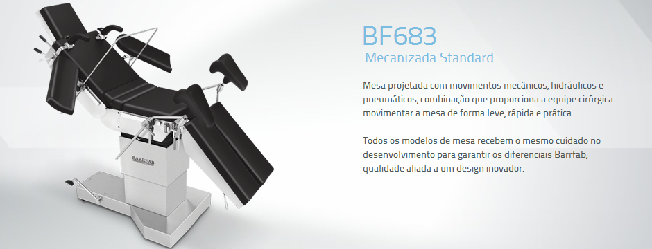 bf683_mecanizada-standart_5B1_5D