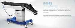 bf683_motorizada-standart_5B1_5D