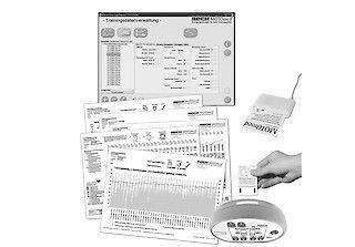 Programa_de_análise_e_avaliação_de_trein